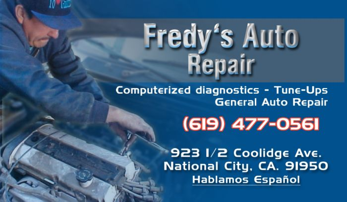 Auto repair business cards best business 2018 auto repair business card template 22 automotive business cards psd ai eps format colourmoves